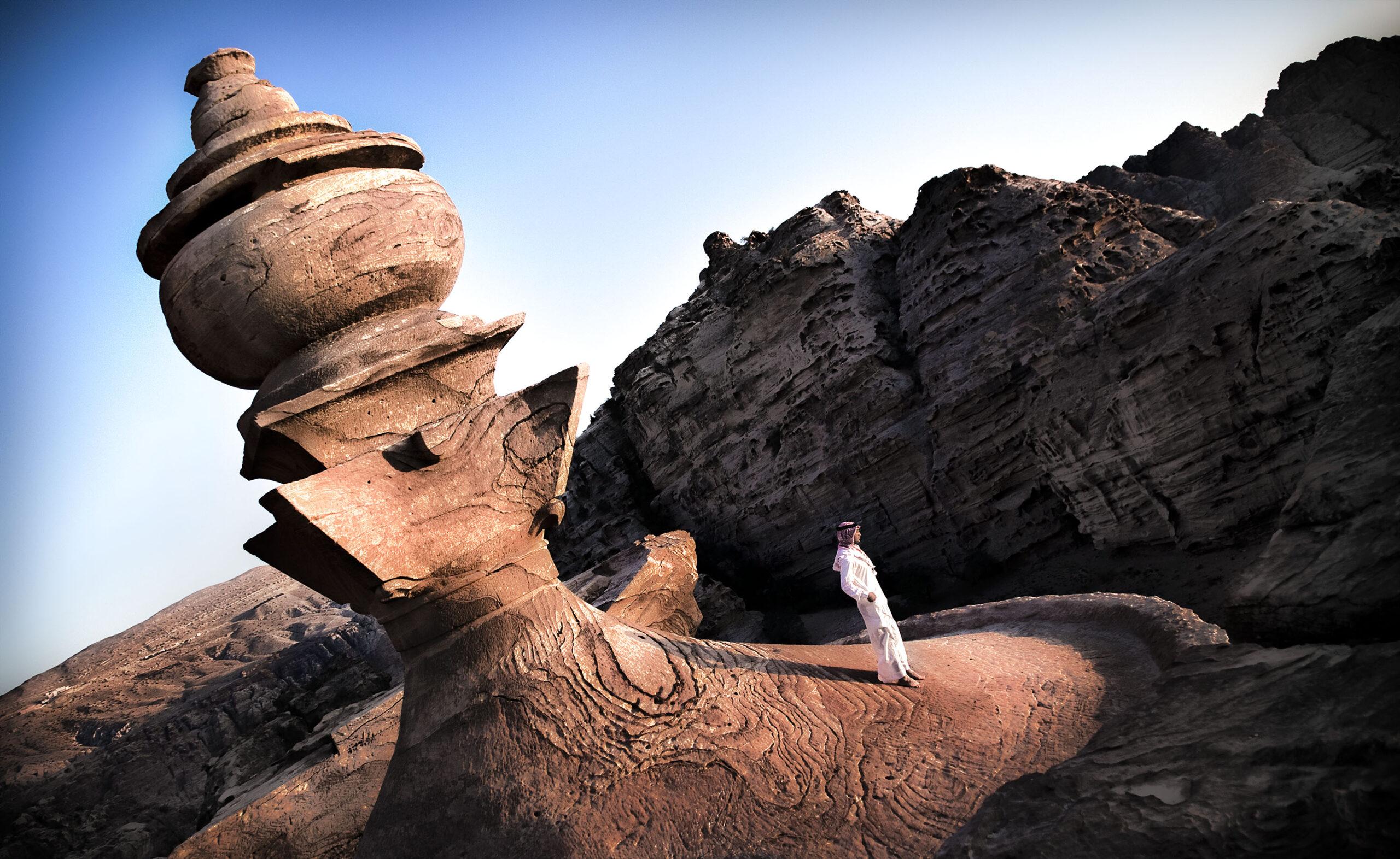 Jordan tourism board advertising camapign